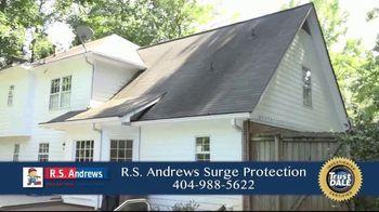 TrustDALE TV Spot, 'R.S. Andrews' - Thumbnail 6