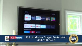 TrustDALE TV Spot, 'R.S. Andrews' - Thumbnail 7