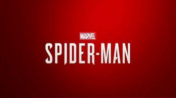 Marvel Spider-Man TV Spot, 'ESPN: SportsCenter' Featuring Kevin Negandhi - Thumbnail 7