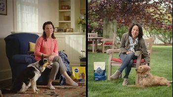 Blue Buffalo TV Spot, 'Blue vs. Pedigree: Dental Bones' - Thumbnail 2