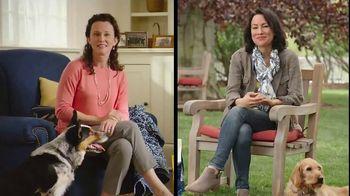 Blue Buffalo TV Spot, 'Blue vs. Pedigree: Dental Bones' - Thumbnail 3