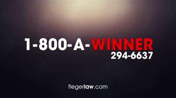 Fieger Law TV Spot, 'Truck Accident Cases' - Thumbnail 8