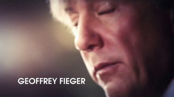 Fieger Law TV Spot, 'Truck Accident Cases' - Thumbnail 3