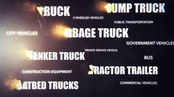 Fieger Law TV Spot, 'Truck Accident Cases' - Thumbnail 5