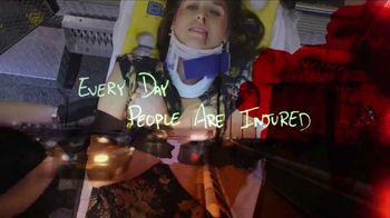 Every Day People Are Injured thumbnail