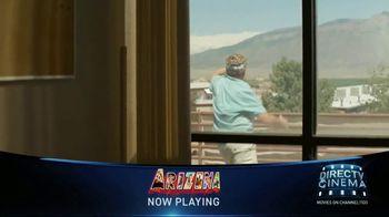 DIRECTV Cinema TV Spot, 'Arizona' - Thumbnail 3
