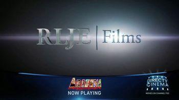 DIRECTV Cinema TV Spot, 'Arizona' - Thumbnail 4