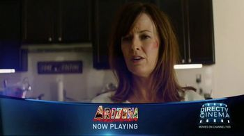 DIRECTV Cinema TV Spot, 'Arizona' - Thumbnail 5