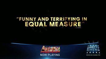 DIRECTV Cinema TV Spot, 'Arizona' - Thumbnail 7