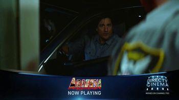 DIRECTV Cinema TV Spot, 'Arizona' - Thumbnail 8