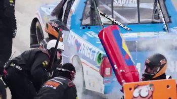NASCAR Camping World Truck Series TV Spot, '2018 Playoffs' - Thumbnail 5