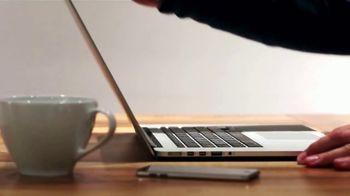 SocialSEO TV Spot, 'The Key to a Successful Business' - Thumbnail 1