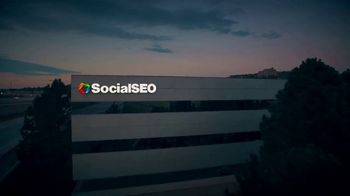 SocialSEO TV Spot, 'The Key to a Successful Business' - Thumbnail 3