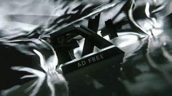 FX+ TV Spot, 'Doing It Big' - Thumbnail 9