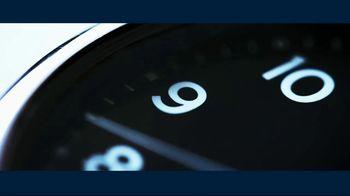 IBM Cloud TV Spot, 'A New Kind of Cloud' - Thumbnail 1