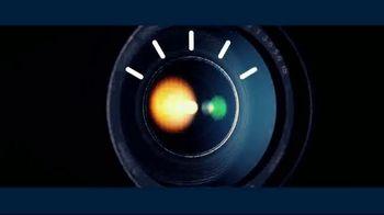 IBM Cloud TV Spot, 'A New Kind of Cloud' - Thumbnail 5