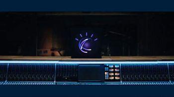 IBM Cloud TV Spot, 'A New Kind of Cloud' - Thumbnail 8