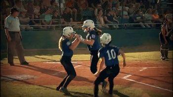Little League University TV Spot, 'Prepare for the Game'