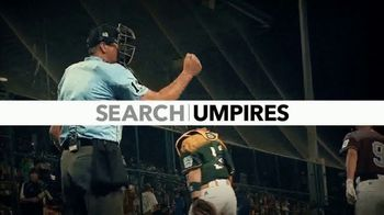Little League University TV Spot, 'Prepare for the Game' - Thumbnail 4