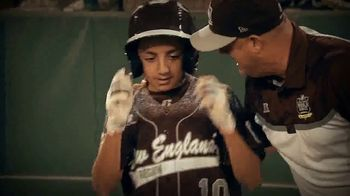 Little League University TV Spot, 'Prepare for the Game' - Thumbnail 5