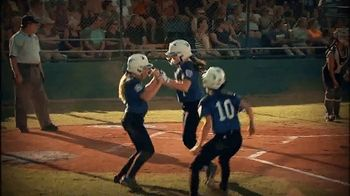 Little League University TV Spot, 'Prepare for the Game' - Thumbnail 6