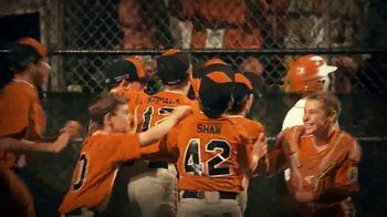 Little League University TV Spot, 'Prepare for the Game' - Thumbnail 7