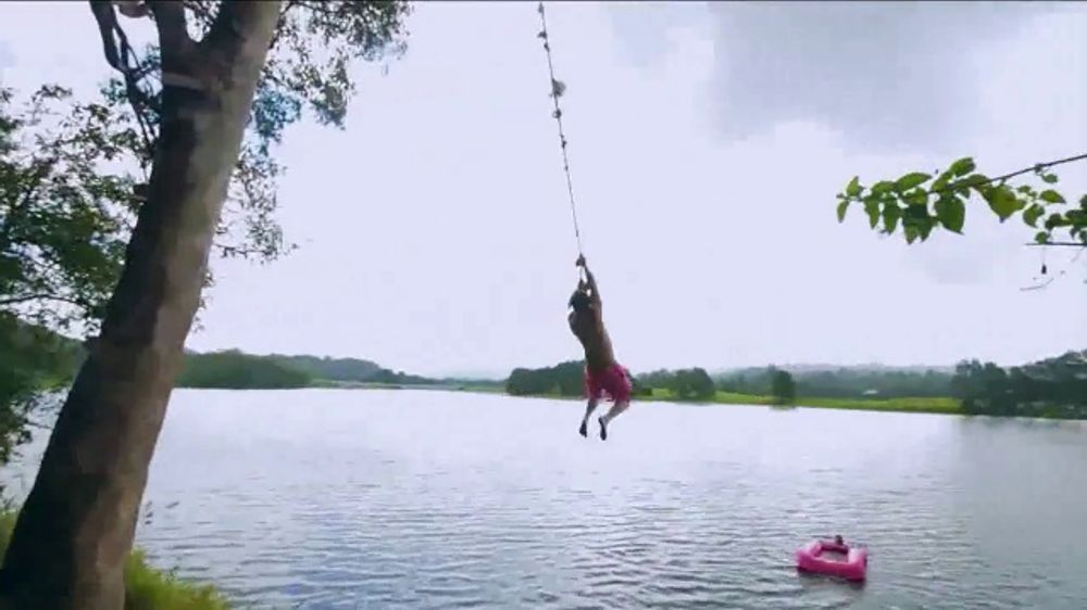T-Mobile Unlimited TV Commercial, 'For the Rest of Us' Song by American Authors