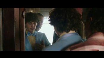 White Boy Rick - Alternate Trailer 6