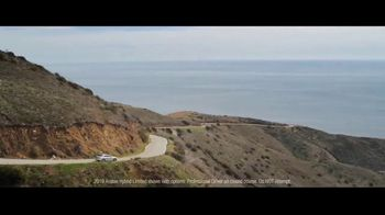 2019 Toyota Avalon TV Spot, 'Catch Me If You Can' [T1] - Thumbnail 6