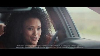 2019 Toyota Avalon TV Spot, 'Catch Me If You Can' [T1] - Thumbnail 7