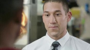 McDonald's TV Spot, 'Committed to Being America's Best First Job' - Thumbnail 2