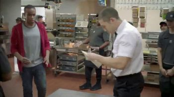 McDonald's TV Spot, 'Committed to Being America's Best First Job' - Thumbnail 3