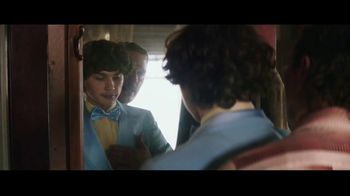 White Boy Rick - Alternate Trailer 5