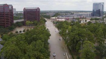 Facebook TV Spot, 'Hurricane Harvey: Make It Home' - Thumbnail 1