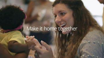 Facebook TV Spot, 'Hurricane Harvey: Make It Home' - Thumbnail 10