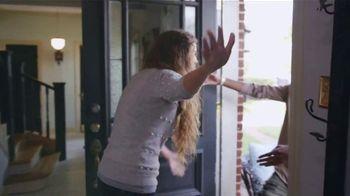 Facebook TV Spot, 'Hurricane Harvey: Make It Home' - Thumbnail 9