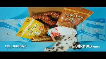BarkBox TV Spot, 'New Toy: Free Shipping' - Thumbnail 7