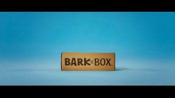 BarkBox TV Spot, 'New Toy: Free Shipping' - Thumbnail 5