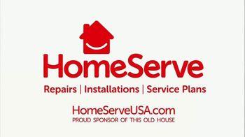 HomeServe USA TV Spot, 'Has You Covered' - Thumbnail 10