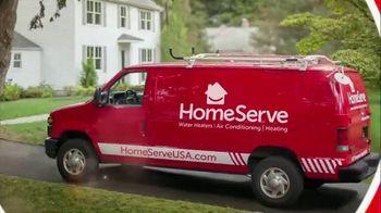 HomeServe USA TV Spot, 'Has You Covered' - Thumbnail 4