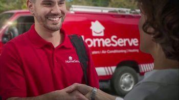HomeServe USA TV Spot, 'Has You Covered' - Thumbnail 6