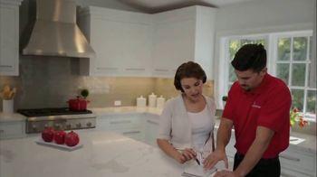 HomeServe USA TV Spot, 'Has You Covered' - Thumbnail 8