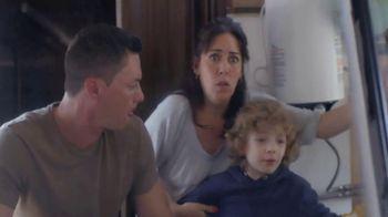 T-Mobile TV Spot, 'Univision: Rufian' [Spanish] - Thumbnail 2