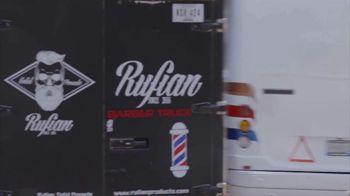 T-Mobile TV Spot, 'Univision: Rufian' [Spanish] - Thumbnail 3