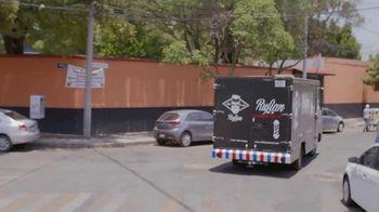 T-Mobile TV Spot, 'Univision: Rufian' [Spanish] - Thumbnail 5