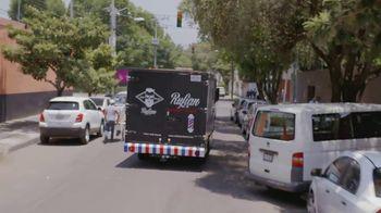 T-Mobile TV Spot, 'Univision: Rufian' [Spanish] - Thumbnail 6