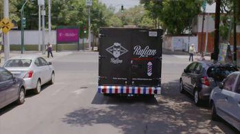 T-Mobile TV Spot, 'Univision: Rufian' [Spanish] - Thumbnail 9
