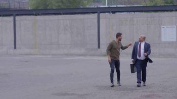 T-Mobile TV Spot, 'Univision: Eres de los nuestros' [Spanish] - Thumbnail 2