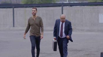 T-Mobile TV Spot, 'Univision: Eres de los nuestros' [Spanish] - Thumbnail 3
