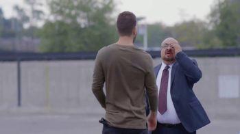 T-Mobile TV Spot, 'Univision: Eres de los nuestros' [Spanish] - Thumbnail 4